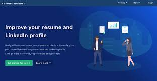 Founder Interviews: Rohan Mahtani Of Resume Worded - By Security Alert Job Seekers Beware Of This Linkedin Scam How To Upload Resume On In 5 Steps Crazy Tech Tricks Add Resume Lkedin 2018 Create And Share An Infographic Post My Rumes Colonarsd7org Include Your Url 15 Profile Tips Guaranteed To Help You Win More Add Android 9 Nanny Sample Monstercom A Linkedin2019