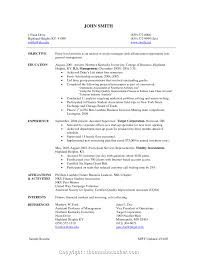 Entry Level It Project Manager – Entry Level Project Manager Resume ... Ten Things You Should Do In Manager Resume Invoice Form Program Objective Examples Project John Thewhyfactorco Sample Objectives Supervisor New It Sports Management Resume Objective Examples Komanmouldingsco Samples Cstruction Beautiful Floatingcityorg Management Cv Uk Assignment Format Audit Free The Steps Need For Putting Information Healthcare Career Tips For Project Manager