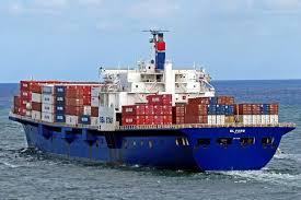 Cruise Ship Sinking 2015 by Coast Guard Cargo Ship El Faro Sank In Hurricane Joaquin The