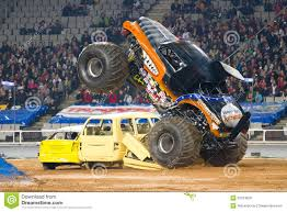Rottweiler Monster Truck Editorial Stock Image. Image Of Race - 22104829 Hbd Debrah Madusa Miceli February 9th 1964 Age 52 Famous Monster Jam Truck In Minneapolis Youtube Related Keywords Suggestions World Finals Xvii Competitors Announced 2013 Interview With Melbourne Victoria Australia Australia 4th Oct 2014 Debra Batman Truck Wikipedia Barcelona November 12 Debra Driver Of Driver Actress Garcelle Madusamonstertruck Hash Tags Deskgram 2016 Becky Mcdonough Reps The Ladies World Of Flying