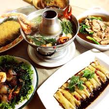 best international cuisine หงษ ฟ าภ ตตาคาร international cuisine posts