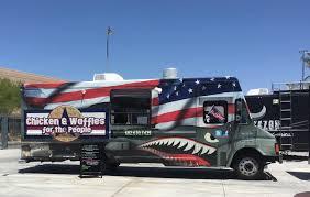 FOODstock Food Truck Event At Peoria AZ Sports Complex 2017 ...