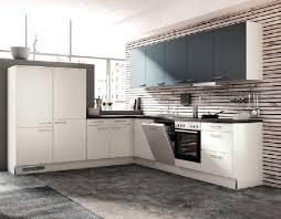 einbauküche mankasolis 1 weiß matt matt dekor küchen eckzeile l form 285x305cm mit e geräte