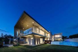 100 Modern Homes Magazine Perth WA Custom