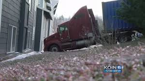 Truck Nearly Skids On Ice Into Troutdale Apartment - YouTube A Headon Collision And Fire Volving Two Commercial Semi Trucks Ice Storm Grips Parts Of Oregon Washington State Hood River Placeholder Writeuped Itinerant Aircooled Holiday Inn Express Portland East Troutdale Hotel By Ihg Stock Photos Images Alamy New American Truck Simulator Dlc Previews Racedepartment 832 Best Love Images On Pinterest Travel Portland Streets Mobility Access Prossers Loves Stop Hiring Now Top 25 Or Rv Rentals Motorhome Outdoorsy I5 California North From Arcadia Pt 9 Services