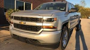 2017 Chevy Silverado 1500 At Apple Chevrolet | Learn More What Does Teslas Automated Truck Mean For Truckers Wired Nissan Frontier Questions Should I Buy This One Cargurus 2011 Dodge Ram Vs Ford F150 Which One Buy A You With Rust Why A Car Soon Time Tom Masano Lincoln Top Five To Ask Yourself Before Shouldnt Salvage Title Instamotor 10 Used Trucks Never Youtube Im Citybound Writer Thirst For Adventure Higher Heavy Fuel Efficiency May Be Easy Save Huge Amounts Of Oil Dont Pickup Outside Online