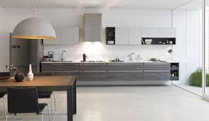 luminaire pour cuisine moderne luminaire cuisine suspendu 30 idées élégantes et pratiques