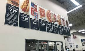 8 Ways To Shop At Costco & Sam's Club Without A Membership 20 Off Sams Club Contacts Promo Codes Coupons For August 2019 Costco Membership Coupon June 2018 Panda Express December Why Is Crushing Walmartowned Huffpost Full Mattress Sweet Coupon Code Have Label Free 1 Year Sams Membership The Ultimate Aldi Comparison Chart Printables Promotions Lake Blackshear Resort Golf Cordele Ga How To Shop At Without A Money Talks News Renew Life Brand 50 Free Photo Prints Julies Freebies