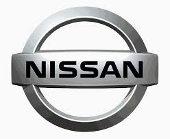 nissan north america named in class action lawsuit alleging