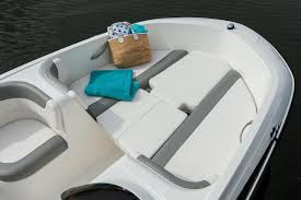 Bayliner 190 Deck Boat by New Bayliner Boats For Sale Virginia Beach Virginia