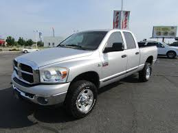 2007 Used Dodge Ram Pickup SLT At Auto Park Group Serving Plymouth ... Pin By Tw Peterson On Ratz Pinterest Rats Cars And Hot Cars 360 View Of Dodge Ram 1500 Club Cab St 1999 3d Model Hum3d Store Index Img2010dodge2500laramiecrewcab 1948 Truck For Sale Classiccarscom Cc1066283 Cc883015 Rod Pickup Cruisin The Coast 2012 1940 Coe Youtube Bseries Inline 6 On Specialty Forged Wheels 48 Pilothouse B1b Stevenson This Is My A 93 Dakota Chassis With 318
