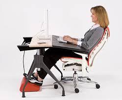 Herman Miller Envelop Desk Assembly Instructions by Desk By Herman Miller