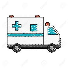 Color Crayon Stripe Cartoon Ambulance Truck With Cross Symbol ... China Emergency Car Ambulance Truck Hospital Patient Transport 2013 Matchbox 60th Anniversary Ambul End 3132018 315 Am The Road Rippers Toy State Youtube Fire Department New York Fdny Truck Coney Island Stock Amazoncom New Tonka Lights Siren Sounds Rescue Force Red File1996 Hino Ranger Fd Ambulance Rescue 5350111943jpg Standard Calendar Warwick Calendars Sending Firetrucks For Medical Calls Shots Health News Npr Chevrolet Kodiak Indianapolis And Cars Isolated On White Background Military Items Vehicles Trucks