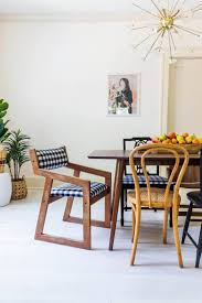 Likable Upholstery Dining Room Chairs Upholstered Wheels ...