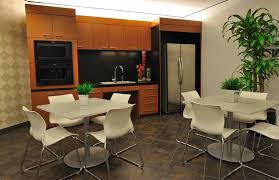 Home Office Room Ideas Decorating For Space Desk Small Offices Furniture Tables Modern Interior Design