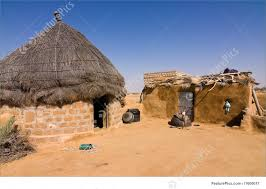 100 Desert House Picture Of Indian