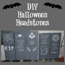 Spooky Tombstone Sayings For Halloween by 100 Halloween Tombstone Quotes Smoothfoam The Crafter