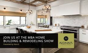 Sponsors The 2018 MBA Home Building & Remodeling Show Top Kitchen Remodel Show With Indy Home Booth On Design 2016 And Remodeling At The Broward County Northern Colorado Fall This Weekend Highcraft Simple Interior And Facebook Ct Hartford Untitled All New Ideas Planner Gallery Apartments Online Magnificent Tv Shows H81 On Planning With