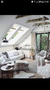 Istikbal Reno Sofa Bed by 26 Best Mobilya Markaları Images On Pinterest Istanbul Coral