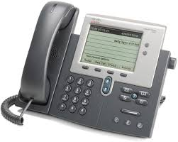 Cisco 7942G IP Phone | EBay Amazoncom Cisco Spa 303 3line Ip Phone Electronics Flip Connect Hosted Telephony Voip Business Spa525g2 5 Line Colour Spa512g Cable And Device 7925g Unified Wireless Ebay Used Cp7940 Spa302d Voip Cordless Whats It Worth Zcover Dock 8821ex Battery Cp7935 Polycom Conference Voice Network 8821 Cp8821k9 Spa525g Wifi Cfiguration Youtube