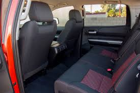 Family-Car Conundrum: Pickup Truck Versus SUV | News | Cars.com Xcab Pickup Rugged Fit Covers Custom Car Truck 2018 Honda Ridgeline Compact Pickup Truck Overview Details Rear Tmi Products New Classic Seats Make A Big Statement At Sema Bench Nice Chairs Wonderful Seat Where Can Amazoncom A25 Toyota Front Solid Charcoal Bedryder Bed Seating System 2015 Chevrolet Silverado 1500 Interior Photo Of Clean Modern With Isolated Windows 1984 Ebay 93 And Folding Used 2014 2500hd Regular Cab Pricing For Familycar Conundrum Versus Suv News Carscom