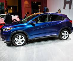 Honda Crv And Hrv | News Of New Car Release And Reviews Craigslist Monterey Ca Garage Sales Ezcurtainsgq Bmw M3 For Sale By Owner Best New Car Reviews 2019 20 2018 Concours Dlemons Winners Ford Sued By Truck Owners Claiming Diesel Engines Were Rigged Sfgate Clovis Mexico Cheap Used Cars Under 1000 Imgenes De Usa First Used Tesla Model 3 Hits For 1500 Roadshow Wheelchair Vans Ams A Hilarious Longwinded Ad Longwheelbase Merc Pebble Beach 2017 Elegant Ats 2500 Named Of Show Winner At The
