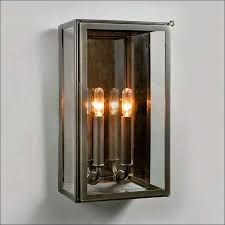 outdoor magnificent house wall lights outside garden lights