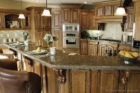 fabulous tuscan kitchen ideas tuscan kitchen design style amp
