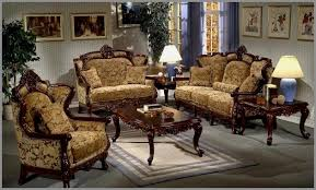 Italian Living Room Ideas Interesting Idea Furniture Modern Inside Sets