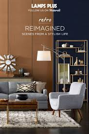 Lamps Plus San Rafael by Furniture Home Lamps Plus Furniture Home Breathtaking Return