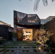 100 Fmd Casa Versatile Spaces To A Bustling Home For A Young Bachelor By FMD