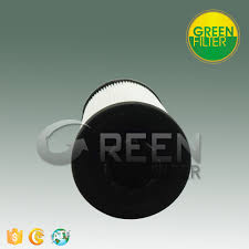 Aper Element Filter For Trucks 3779181 000781 149.1 0007811491 - Buy ... Used Cars Bowdoinham Pickup Trucks Bath Me Boothbay Roberts Element Phase 3 Raw Skateboard 55 Muscle Car Field Outline Icon Of Monster Show Full Tree Team Skate Nyjah Crown Bigfoot Front For Premium Quality Motorcycle Tow Salefordf450 Xl Gas Jerrdan Ementfullerton Ca Buy Element Board Shorts Online Cr Sweaters Grey Complete Julian Mt High Red 82 Black