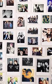 5sos PolaroidsI Would Pay 100 A Piece For