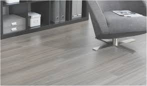 Best Steam Mop For Laminate Floors 2015 by Best Wood Floor Mop Clean Hardwood Laminate Floors 100 Mop