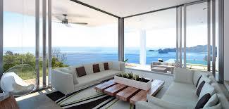 100 Kalia Living Costa Rica Luxury Villas