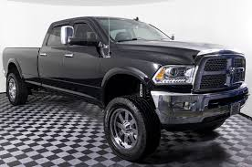 Used Lifted 2014 Dodge Ram 3500 Laramie 4x4 Diesel Truck For Sale ... Custom 2001 Ford F250 Supercab 4x4 Shortbed 73 Powerstroke Turbo Hot News 2018 Ford Diesel Trucks All Auto Cars 2015 Truck Buyers Guide Am General M52 Military 52 Tires Deuce No Reserve For Sale In California Used Las 10 Best And Cars Power Magazine Norcal Motor Company Auburn Sacramento My Lifted Ideas 2004 F 250 44 For Sale Houston Texas 2008 F450 4x4 Super Crew Dodge Cummins In Duramax Us Trailer Can Sell Used Trailers Any Cdition To Or