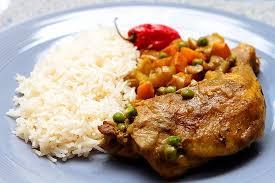 repas bureau deli food livraison repas à domicile plateau repas au bureau