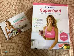 BodyBoss Superfood Nutrition Guide: What I Eat In A Week 50 Amazing Vegan Meals For Weight Loss Glutenfree Lowcalorie Healthy Ppared Delivered Gourmet Diet Fresh N Fit Cuisine My Search The Worlds Best Salmon Gene Food Daily Harvest Organic Smoothies Review Coupon Code Chicken Stir Fry Wholefully Sakara Life 10day Reset Discount Karina Miller Cooking Light Update 2019 16 Things You Need To Know Winc Wine Review 20 Off Dissent Pins Coupons Promo Codes Off 30 Eat 2 Explore Coupons Promo Discount Codes Wethriftcom How To Meal Prep Ep 1 Chicken 7 Meals350 Each Youtube Half Size Me Your Counterculture Alternative Weight Loss