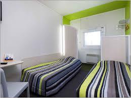 chambre louer marseille louer une chambre a marseille 1020151 hotel in marseille hotelf1