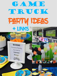 Work Truck Themes Party | Www.topsimages.com Monster Truck Party Theme Grace Giggles And Glue Jam Gravedigger Birthday Ideas Photo 6 Of 10 Catch Real Parties Modern Hostess Party Favor Cupcakes With Truck On Top Perhaps U Know Ill Bake Em Blaze The Machines Amazoncom Birthdayexpress Jam Supplies Empty Favor Pull Back Trucks 24 Pack Assorted Colors Toys Crissys Crafts Beautiful Decorations Bags 8count Walmartcom Youtube