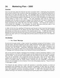 12 Marketing Plan Executive Summary Sample | Resume Letter 10 White Paper Executive Summary Example Proposal Letter Expert Witness Report Template And Phd Resume With Project Management Nih Consultant For A Senior Manager Part 5 Free Sample Resume Administrative Assistant 008 Sample Qualification Valid Ideas Great Of Foroject Reportofessional 028 Marketing Plan Business Jameswbybaritone Project Executive Summary Example Samples 8 Amazing Finance Examples Livecareer Assistant Complete Guide 20