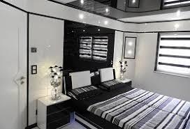 renovieren sie ihr schlafzimmer zusammen mit s polytec