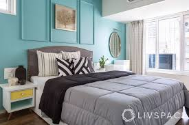 the ultimate guide to help you master the bedroom look
