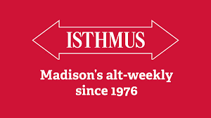 100 Daily Page Isthmus In Print Every Thursday Online All The Time