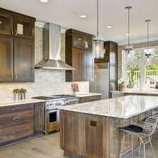 The Best Navy Blue Paint For Your Home My Dream Kitchen