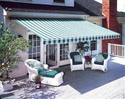 Retracting Awning Awnings Sun Screen Shades Security Shutters ... Retractable Awnings Northwest Shade Co All Solair Champaign Urbana Il Cardinal Pool Auto Awning Guide Blind And Centre Patio Prairie Org E Chrissmith Sunesta Innovative Openings Automatic Exterior Does Home Depot Sell Small Manual Retractable Awnings Archives Litra Usa Bright Ideas Signs Motorized Or Miami