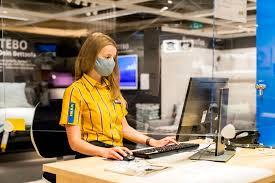 wachstum trotz lockdown ikea profitiert in der pandemie