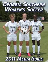 2011 Georgia Southern Women's Soccer Media Guide By Georgia ... How To Ruin Your Band Name Noisey 9 Best Storm Large Images On Pinterest Storms Body Inspiration The Crocodile Living End Tickets Seattle Portraits 2 Tom Barnes Petty And The Hrtbreakers Headline Hangout Concert I Made A Linguistics Professor Listen To Blink182 Song And Music Link215 Blink 182 Scotty Mccreery Viking Hall Photos Magazine Live March 2015 Kore Asian Media Page 3 Blink182 Announce California Deluxe Album Featuring 11 New