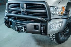 AEV Debuts Ram Concept Truck At SEMA Show 2013 - Diesel Power Magazine Front Bumpers Premium Bumper Fab Fours Jeep Cherokee Xj Steel Bumper Rocker Buy 72019 Ford Raptor Stealth R Winch Amazoncom Fs99n16501 Mount Automotive Addictive Desert Designs F747355000103 Tundra 42018 Eag 1417 Toyota With Led Lights Heavy Tt16b36511 25 Refund 1618 2015 F250 Arb Warn Install To Protect And Go Rhino Bumpergrille Guard 23293mb Tuff Truck Parts The 1975 Chevrolet Chevy Blazer Jimmy 4x4 Monster Lifted