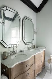 Restoration Hardware Bathroom Vanities by French Empire Double Vanity Sink Double Vanities U0026 Washstands